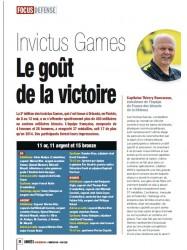 ADA_juin_Invictus_Games_page_1