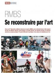 ADA_juin_RMBS_page_1