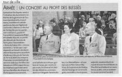 Concert_Balma_3