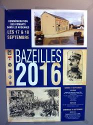 2016_08_31-Bazeilles_2016