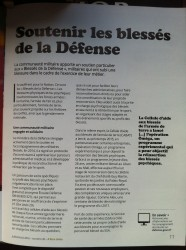 2016_07-dossier_blesse_uneo_page_2
