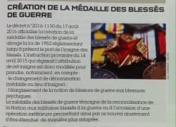 2016_09-medaille-des-blesses-dans-TIM
