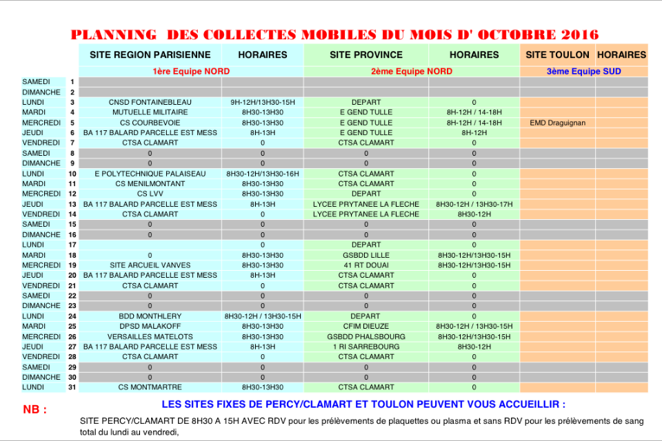 2016_10-planning_don_du_sang_octobre