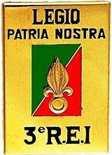 3_regiment_etranger_d_infanterie