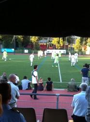 match_foot_variete_armees