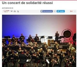 2016_11_18-concert_tours_nouvelle_republique