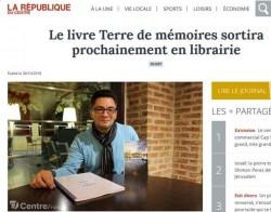 terre_de_memoire