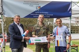 JNBAT 2021 – Merci au CFA-PTL Tigre (23 juin 2021)
