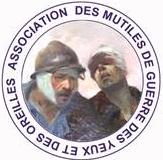 Toutes nos excuses à l'association AMGYO… (juillet 2021)