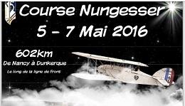Le relais Nungesser sur le blog Lignes de Défense (mars 2016)