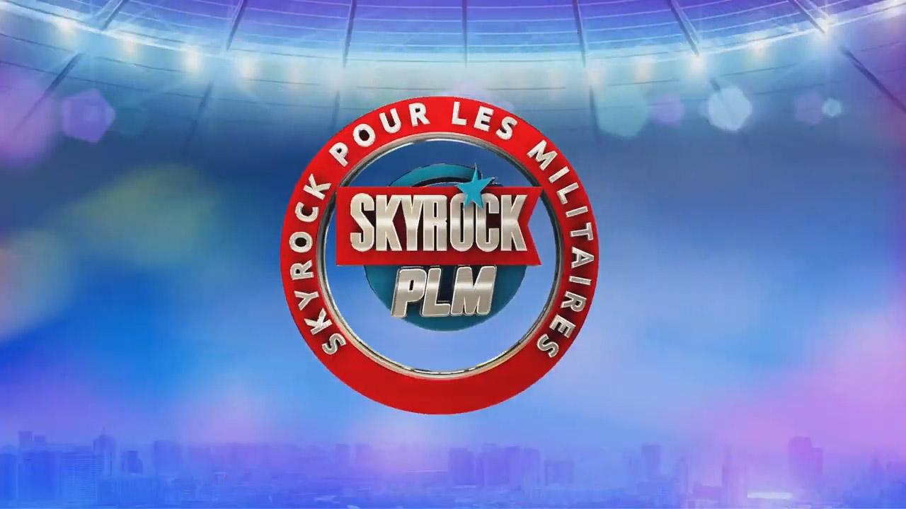 Interview Terre Fraternité Skyrock PLM