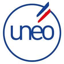 Convention avec Unéo (juin 2021)