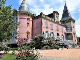 Le «Rendez-vous des jardins» à Cazères-sur-Garonne (juin 2021)